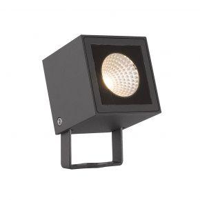 VK LED Προβολέας 10W IP65