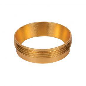 VK Δαχτυλίδι Χρυσό Για Φωτιστικό Οροφής VK03139