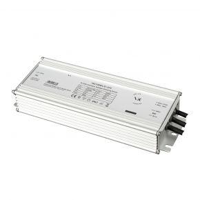 VK LED Τροφοδοτικό 400W 24V IP67 Dimmable