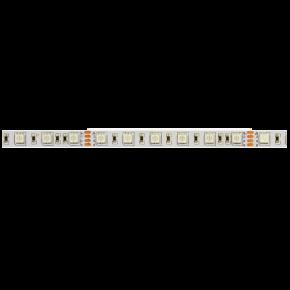 VK Ταινία LED 24V 14.4W IP20 RGB 5 Μέτρα