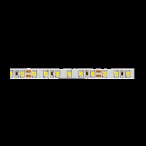 VK Ταινία LED 7.68W/m IP68 DC 24V