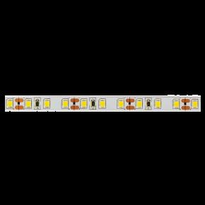 VK Ταινία LED 7.68W/m IP68 DC 12V