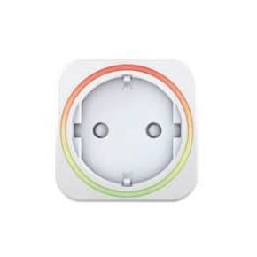 BeeWi Bluetooth Smart Πρίζα - Βατόμετρο