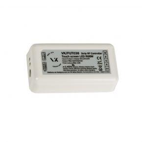 VK LED  Controller RGB 12-24V