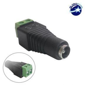 Feme Connector Για Ταινία LED