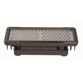 Eurolamp Προβολέας LED SMD 250W Modular IP66
