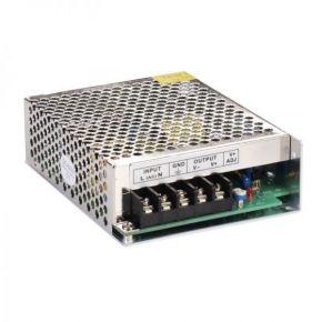 Spacelights LED Τροφοδοτικό 12V 100W IP20