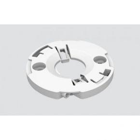 AG Ντουί Για LED COB 8102/G2