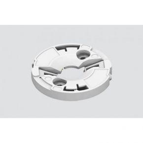 AG Ντουί Για LED COB 8202/G2