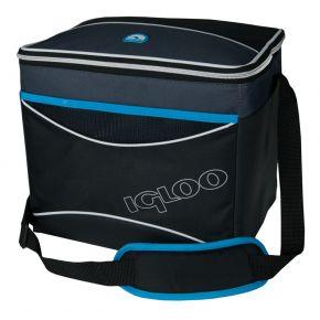 Igloo Τσάντα - Ψυγείο Collapse & Cool 24 17L