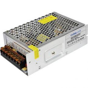 CUBALUX LED Τροφοδοτικό 200W 24V IP20