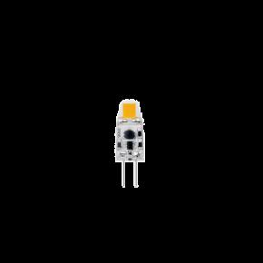 VK LED Λάμπα 1.5W G4 Silicon IP20 12V
