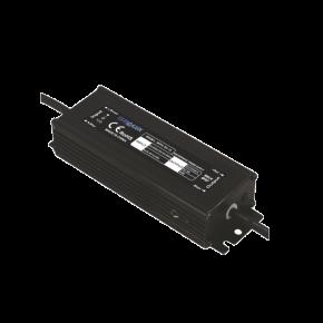 CUBALUX LED Τροφοδοτικό 100W 24V IP67