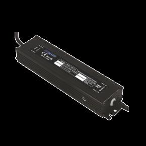 CUBALUX LED Τροφοδοτικό 200W 24V IP67