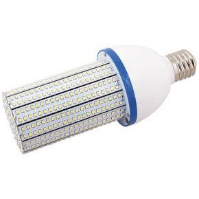 Spacelights LED Καλαμπόκι 80W SMD E40
