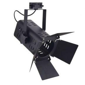 Spacelights Σκάφος Για LED Ράγα 4-Line Theatre