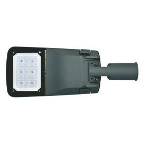 Spacelights LED Φωτιστικό Δρόμου Professional SMD