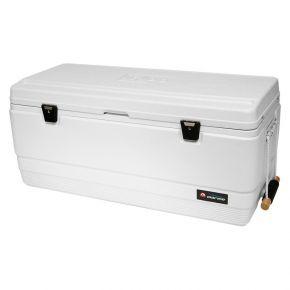 Igloo Φορητό Ψυγείο Marine Ultra 128 121L