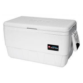 Igloo Φορητό Ψυγείο Marine Ultra 36 34L