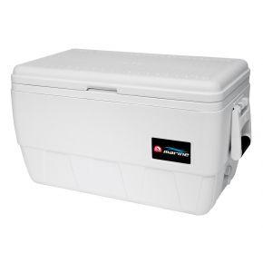 Igloo Φορητό Ψυγείο Marine Ultra 48 45L