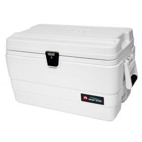 Igloo Φορητό Ψυγείο Marine Ultra 54 51L