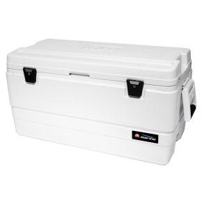 Igloo Φορητό Ψυγείο Marine Ultra 94 89L