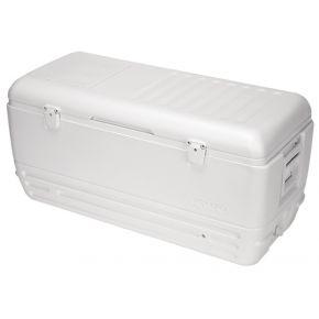 Igloo Φορητό Ψυγείο Quick & Cool 150 142L