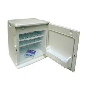 Igloo Ηλεκτρικό Φορητό Ψυγείο Space Mate 220V 57L