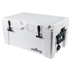 Igloo Φορητό Ψυγείο Sportsman 55 52L