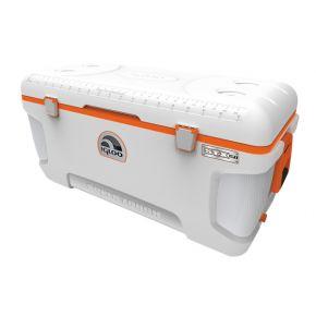 Igloo Φορητό Ψυγείο Super Tough STX 150 142L