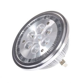 Spacelights LED Spot AR111 14W High Power 12V