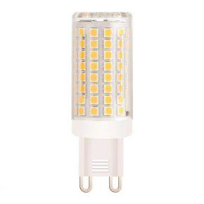 Eurolamp LED Λάμπα SMD 12W G9
