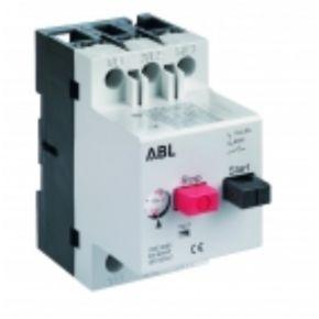 ABL-Sursum Αυτόματος Διακόπτης Ράγας