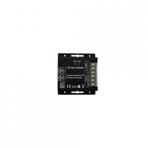 ACA Δέκτης για LED Smart Wireless Dimming System