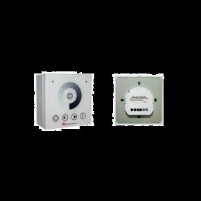 ACA Dimmer Αφής για LED Smart Wireless Dimming System