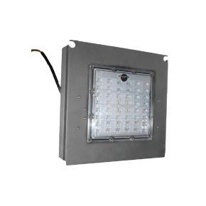 ACA LED Module 50W για Φωτιστικό Κορυφής City IP66