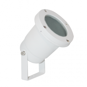 ACA LED Spot Κήπου GU10 IP65