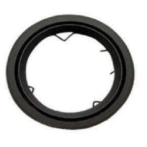 ACA Spot Κονσόλας CDMR111 Μαύρο
