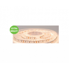 ACA Ταινία LED 12W IP65 12V DC 10mm Epistar