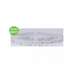 ACA Ταινία LED 12W IP65 24V DC 10mm Epistar