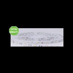 ACA Ταινία LED 12W IP65 24V DC 10mm Epistar