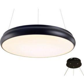 ACA Κρεμαστό Φωτιστικό LED 54W Μεταλλικό Kallista