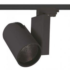 ACA LED Spot Ράγας 35W COB Dante 4 Καλωδίων