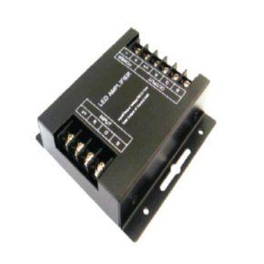 ACA RGB LED Amplifier 30A 12V/360W 24V/720W DC IP20