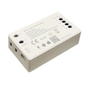 ACA RGB LED Controller Wi-Fi TUYA D133 IP20