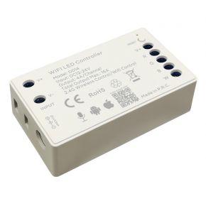ACA RGBW LED Controller Wi-Fi TUYA D144 IP20