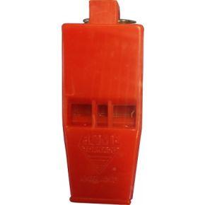 Acme Σφυρίχτρα 636 Πορτοκαλί