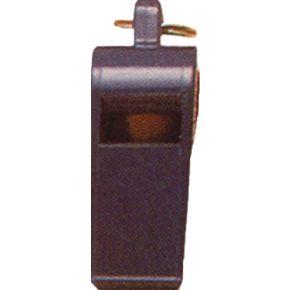 Acme Σφυρίχτρα 636