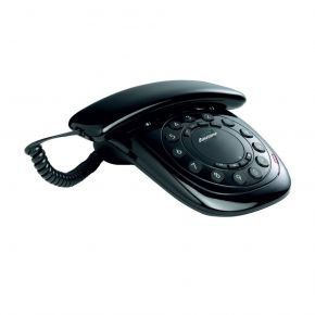 AEG Σταθερό Τηλέφωνο BINATONE C10