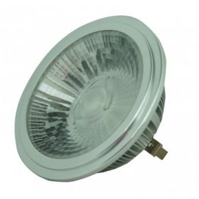 AG LED Spot 12W AR111 Dimmable